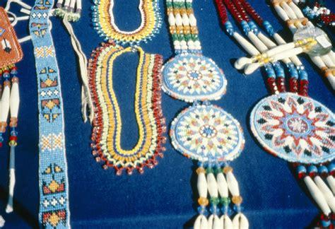 beadwork indian indian beadwork bead jewelry