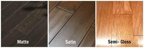 Granite backsplash ideas as well modern low square coffee table wood