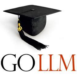 Bewerbung Yale Llm Bewerbung Llm Motivationsschreiben Gollm Admissions Consultants