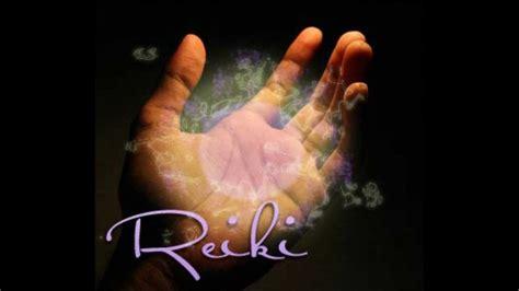 imagenes satanicas hechas con las manos curso de reiki como sanar con las manos youtube