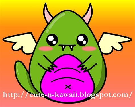 Drawing Kawaii by N Kawaii How To Draw A Kawaii