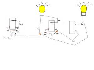3 ways switch wiring diagrams diagram site