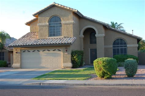 4 bedroom home house for sale 7264 e nopal mesa arizona