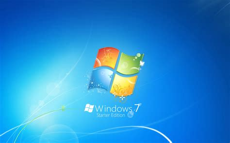 wallpaper for windows 7 themes download wallpaper 1920x1200 windows7 theme blue