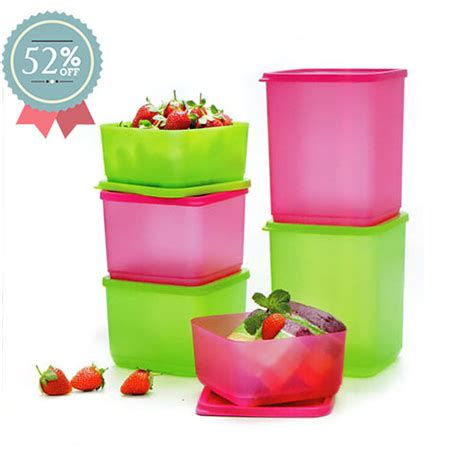 Tupperware Summer Promo summer tupperware galerianisa