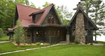 Exterior Paint Ideas Brown » Home Design 2017