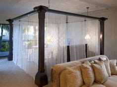 faraday cage bedroom master bedroom on pinterest canopies canopy beds and beds