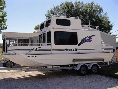 houseboats for sale houseboats for sale in deland florida