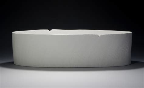 carol snyder ceramics ceramics quot prairie quot original by carol snyder