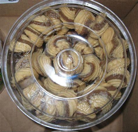 Kardus Isi 50 Pcs 1 paket kue lebaran aneka coklat astor paket kue lebaran