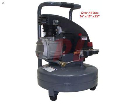 kobalt 30 gallon air compressor kobalt 30 gallon air compressor picture 1 of 7 kobalt 60 gallon air compressor 155 max psi 240