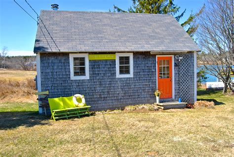 Maine Summer Cottage Rentals by A Awesome Maine Vacation Rentals Visit Maine