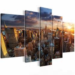 no framed hd home decor canvas print wall picture new