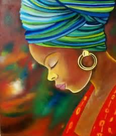 Black Dress With Flowers - laminas de africanos hombres con sombreros buscar con
