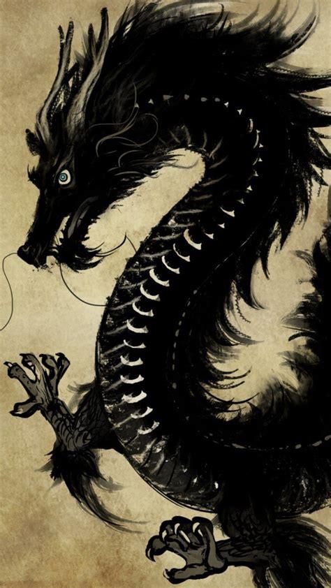 oriental dragon wallpapers top  oriental dragon