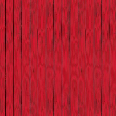 Red Barn Siding Backdrop 30 Ft. Party Supplies Canada   Open A Party
