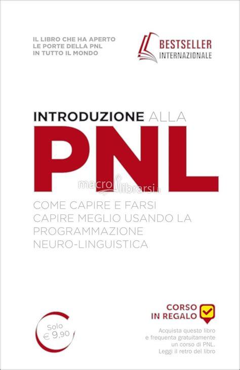 libro pnl persuasin e introduzione alla pnl libro tascabile di jerry richardson