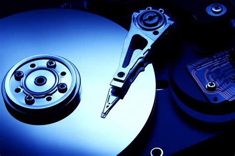 4k wallpaper google drive hard disk drive 4k ultra hd wallpaper and background image