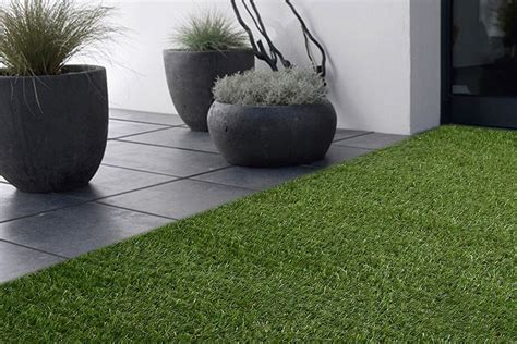 Astro Turf Outdoor Rug Outdoor Artificial Grass Shag Rug Bestfakegrasses