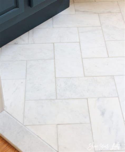 best 20 herringbone marble floor ideas on pinterest best 25 marble tile flooring ideas on pinterest marble
