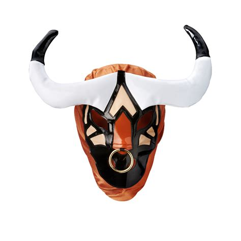 El Torito Gift Cards - el torito replica mask wwe us