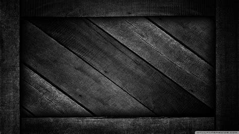 black and wood black background wood darker wallpaper 1920x1080 wallpoper 448159