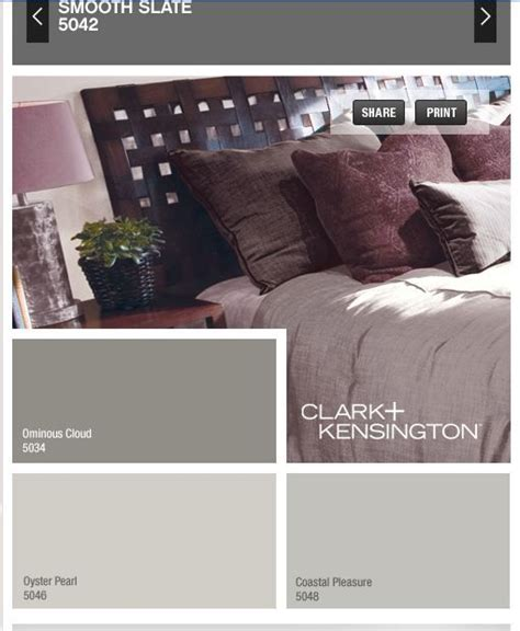 ace hardware clark kensington paint and primer in one color scheme for dining room living