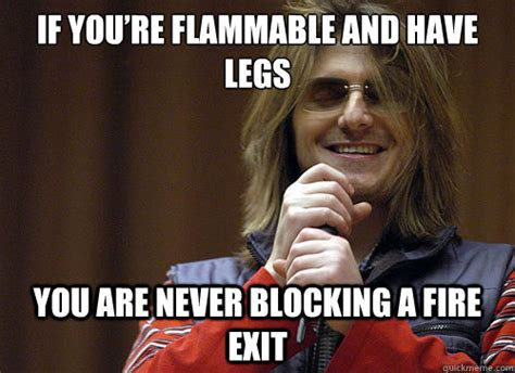 Mitch Hedberg Memes - i had a parrot the parrot talked but it did not by mitch