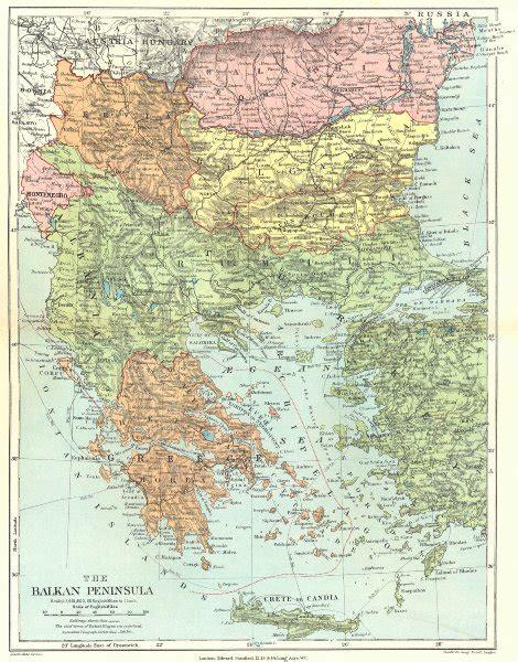 greece ottoman empire balkans greece ottoman empire rumili wallachia e roumelia