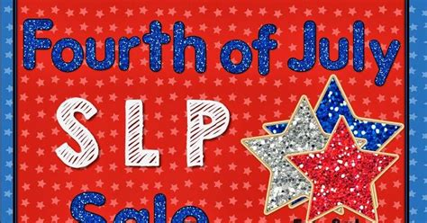 rooms to go 4th of july sale fourth of july sales