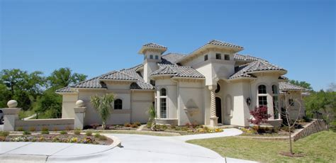 one of a kind house plans one of a kind luxury villa 36126tx architectural designs house plans
