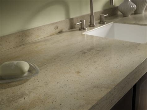 What Is Corian Countertops Replacementcounters Corian Countertops