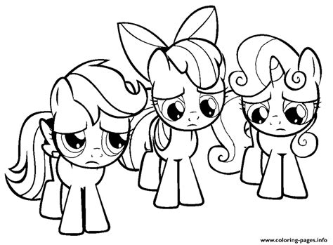 rainbow pony coloring pages 3 little rainbow dash pony coloring pages printable