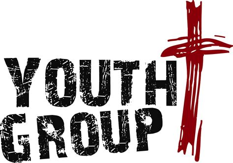 Of Youth by Hays Christian Church A Place You Can Call Home