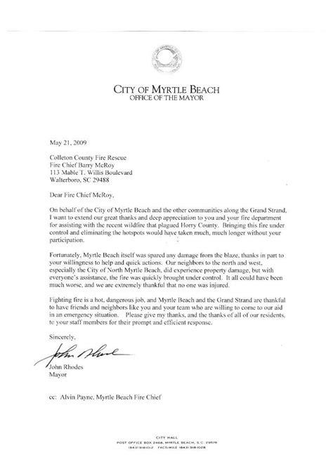 appreciation letter to hospital staff appreciation letter to hospital staff 28 images thank