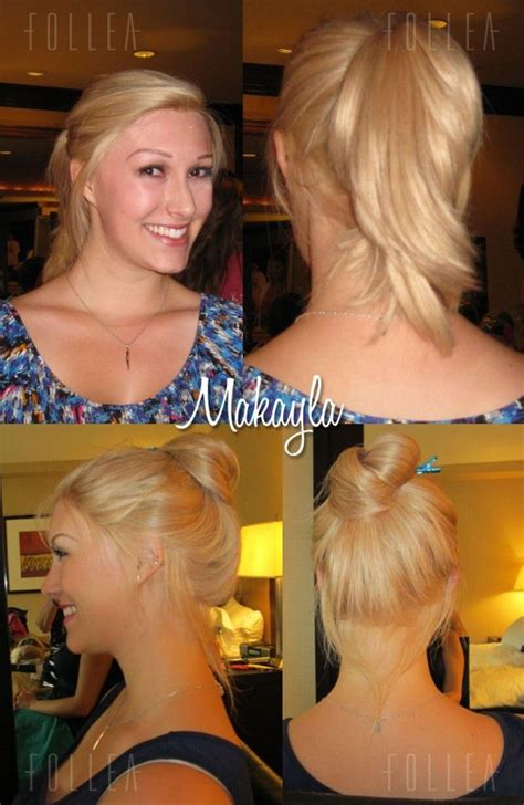 follea toppers 1000 images about sheitel on pinterest rhinestones