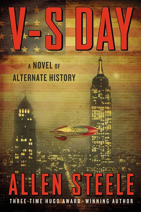 s day synopsis cover synopsis v s day a novel of alternate history