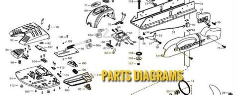 minn kota endura 50 parts diagram minn kota endura 50 parts diagram automotive parts