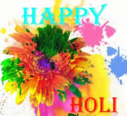 happy holi cards free happy holi ecards greeting cards 123 greetings