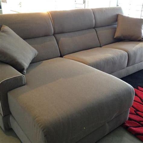 felix divani divano felix mod divani a prezzi scontati