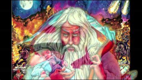 navidad 191 cristiano o pagano la verdadera origen de 225 rbol