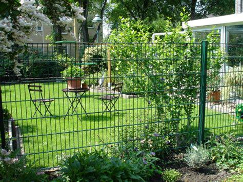 Garten Katzensicher Gestalten terrasse gartenteil katzensicher gestalten tipps
