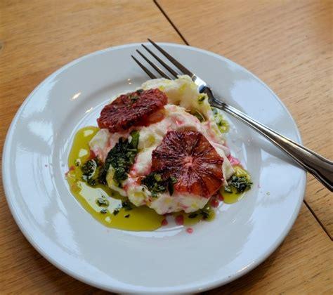 tiramisu recipe florence cooking masterclass octopus burrata and tiramisu with florence