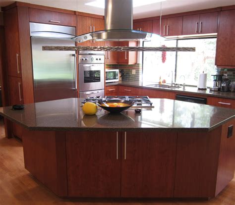 kitchen cabinets concord ca kitchen remodeling in concord ca century cabinets