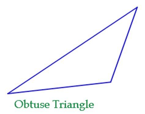 obtuse triangles | tutorvista