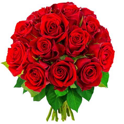 www rose bouquet de roses rose www pixshark com images