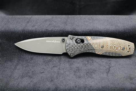 production knives production knives
