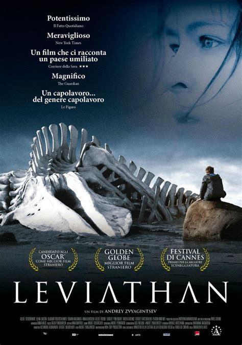 film leviathan leviathan film 2014