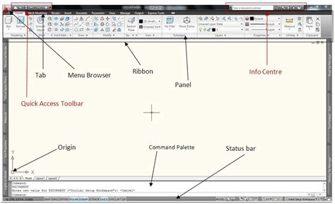 tutorial of autocad 2013 pdf tutorial autocad 2014 pdf autos post