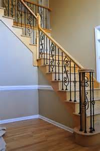 11 best images about staircases on carpets